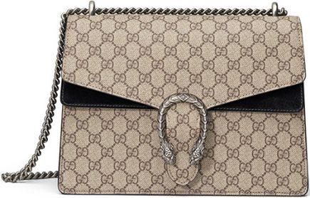 Givenchy Dionysus Bag thumb