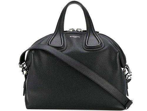 Givenchy Nightingale Bag thumb