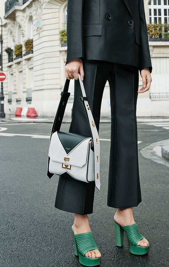 Givenchy Resort Bag Preview