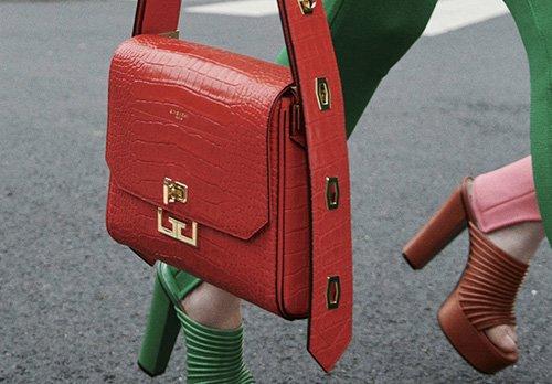 Givenchy Resort Bag Preview thumb