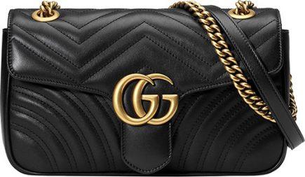 Gucci GG Marmont Bag thumb