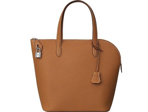 Hermes Transat Bag thumb