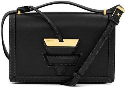 Loewe Barcelona Bag thumb