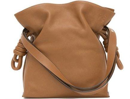 Loewe Flamenco Bag thumb