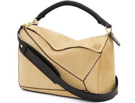 Loewe Puzzle Bag thumb