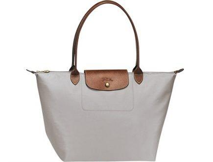 Longchamp Le Pliage Bag thumb