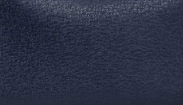 Longchamp Le Pliage Heritage Bag