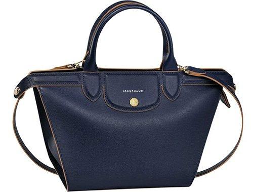 Longchamp Le Pliage Heritage Bag thumb