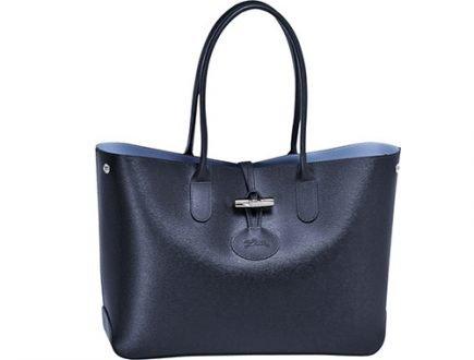 Longchamp Roseau Bag thumb