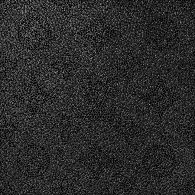Louis Vuitton Carmel Bag