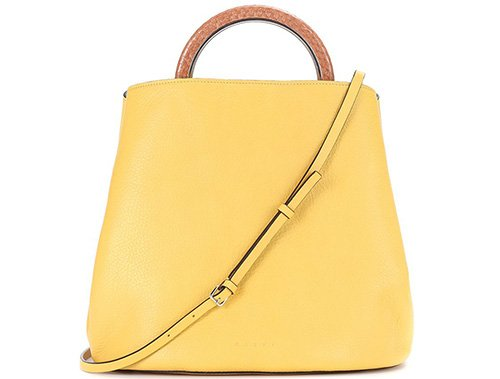 Marni Pannier Bag thumb