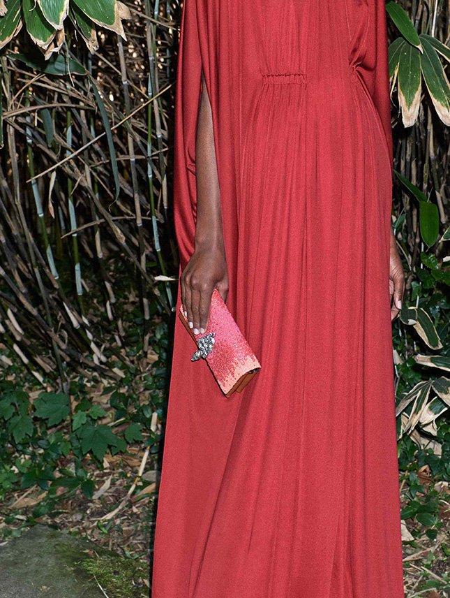 Valentino Resort Bag Preview