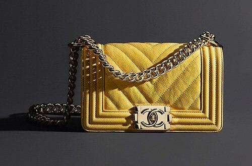 Which Chanel Bag Makes The Best Investment thumb