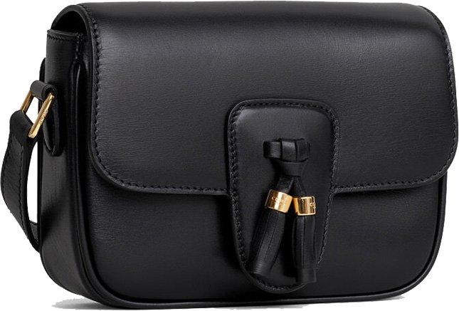 Celine Tassels Bag Collection
