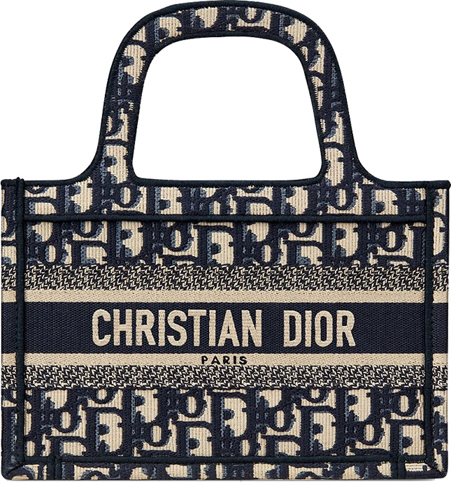 Dior Bags New Prices M