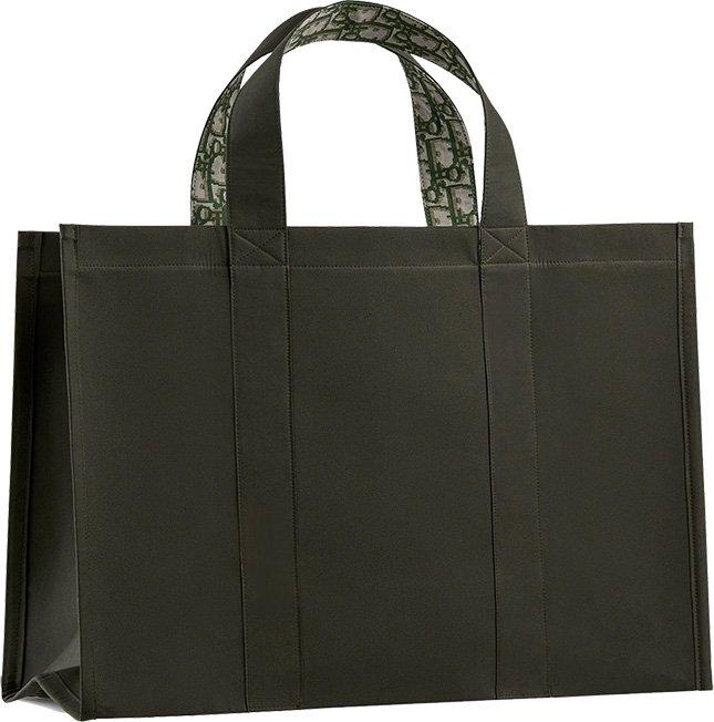 DiorDouble Bag
