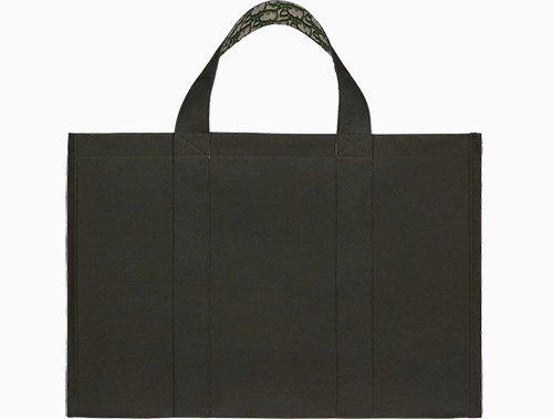 DiorDouble Bag thumb