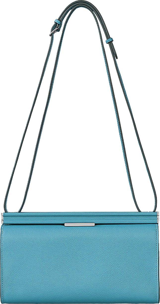 Hermes Clic H Bag