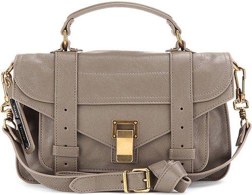 Proenza Schouler PS Bag thumb