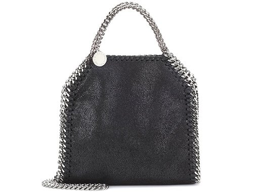 Stella McCartney Falabella Bag thumb