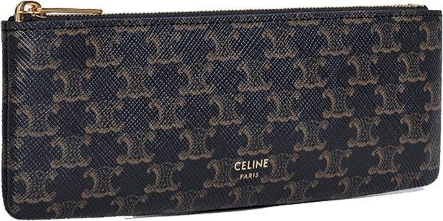 Celine Pencil Case