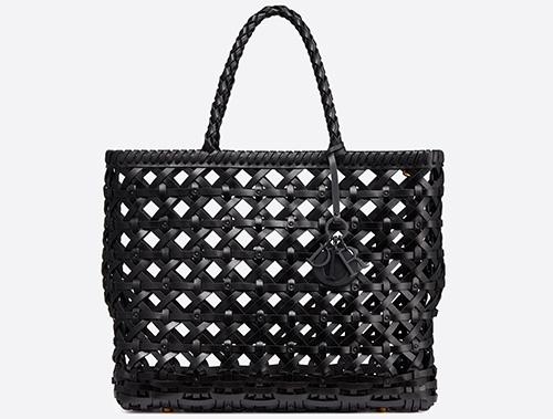 DiorCabas Bag thumb