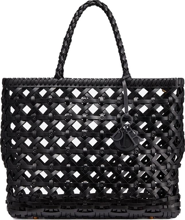 DiorCabas Bag
