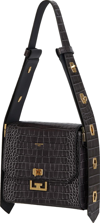 Givenchy Eden Bag