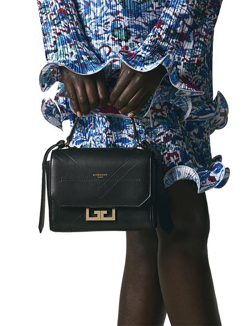 Givenchy Eden Bag thumb