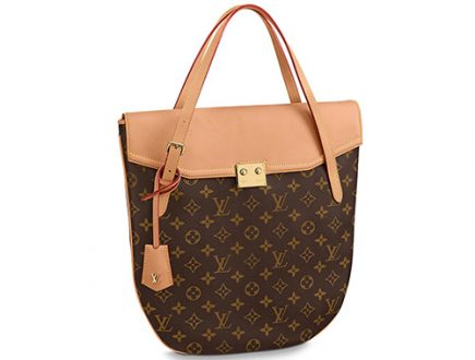 Louis Vuitton Flappy Bag thumb