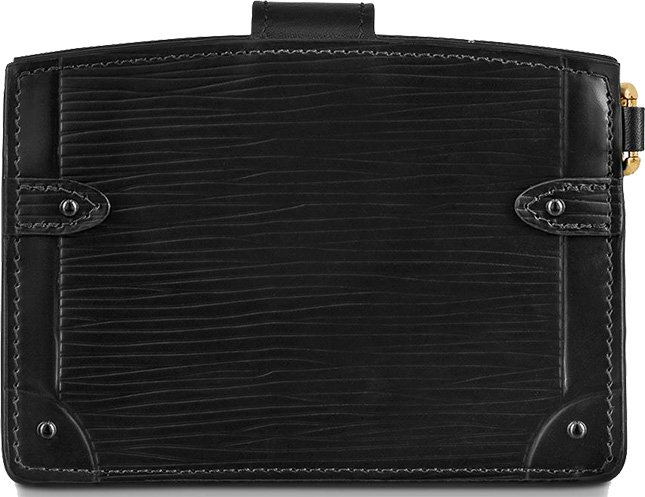 Louis Vuitton Multicartes Bag