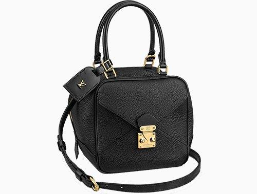 Louis Vuitton Neo Square Bag thumb