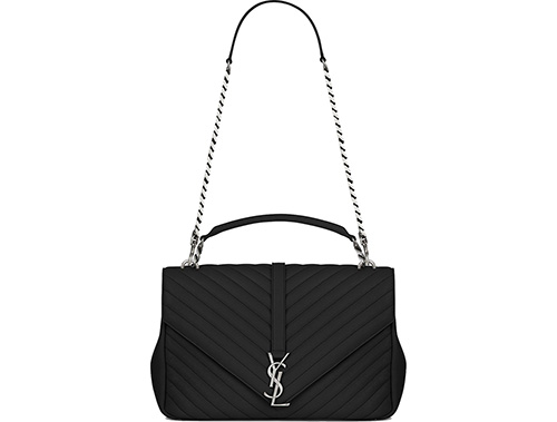 Saint Laurent College Bag thumb