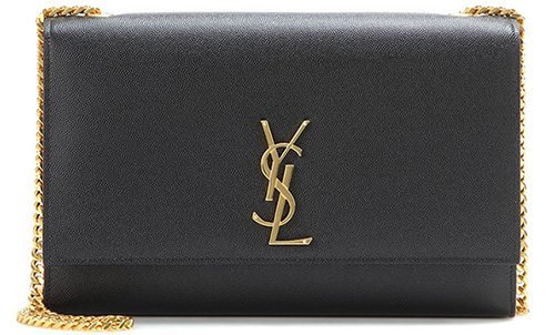Saint Laurent Kate Bag thumb