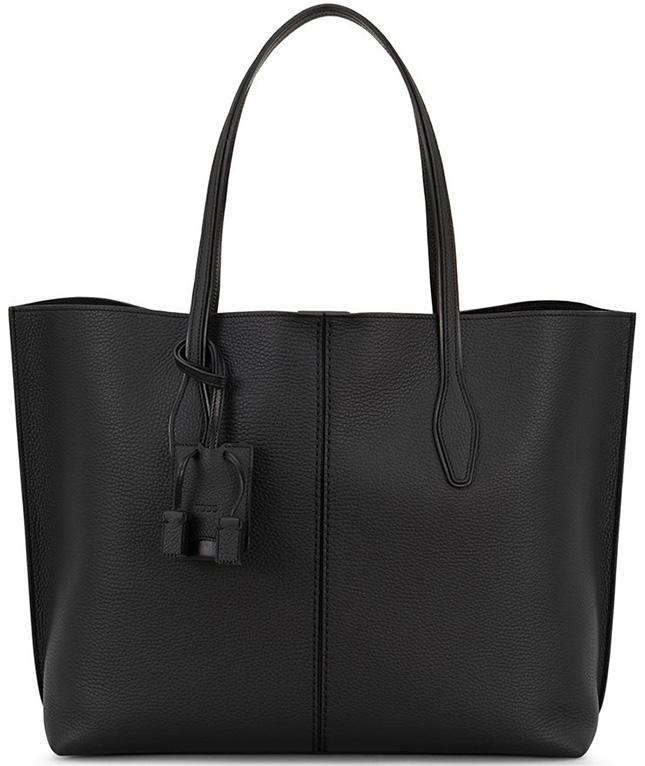Tods Joy Bag