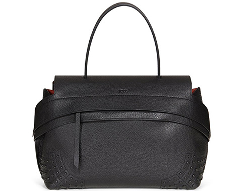 Tods Wave Bag thumb