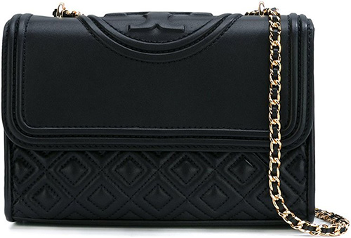 Tory Burch Fleming Bag thumb