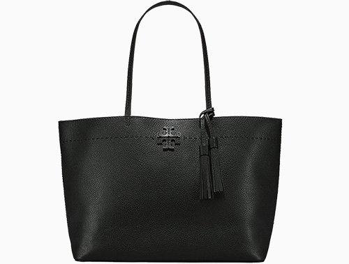 Tory Burch McGraw Bag thumb