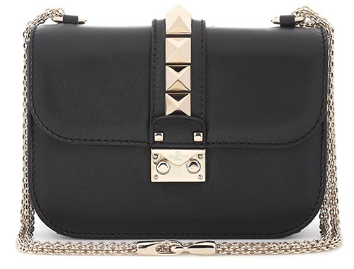 Valentino Garavani Lock Bag thumb