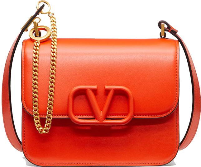 Valentino Vsling Bag