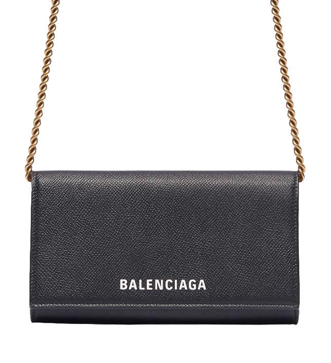 Balenciaga's Phone On Chain