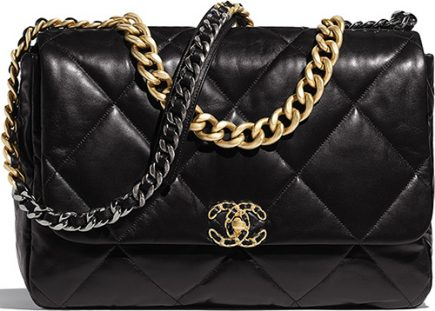 Chanel Bag thumb