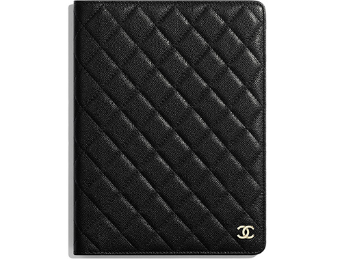 Chanel Agenda thumb