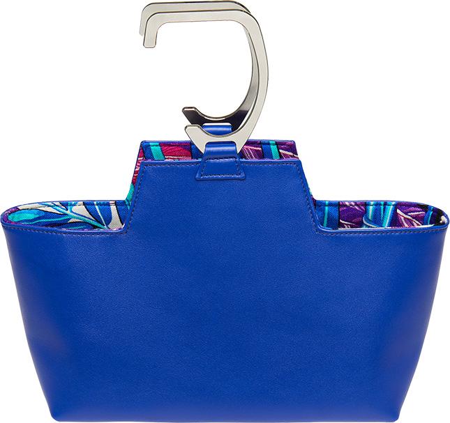 Hermes Stirrup Bag