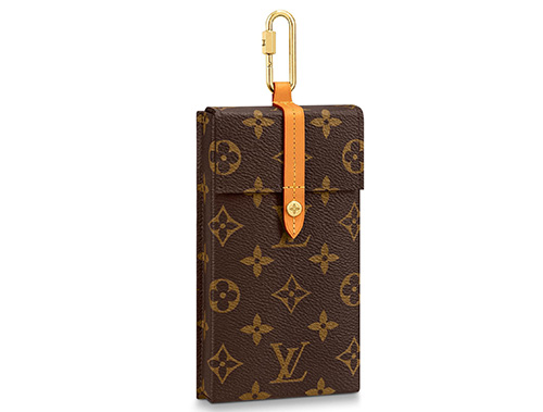 Louis Vuitton Box Phone Case thumb