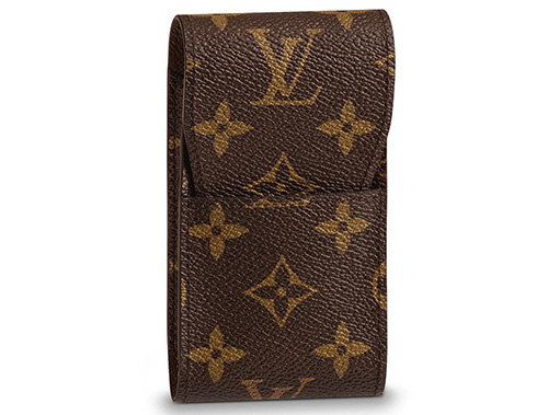 Louis Vuitton Sigarette Case thumb