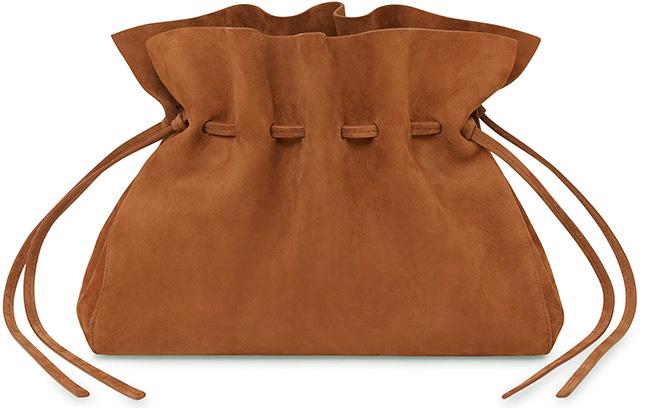 Mansur Gavriel Protea Bag