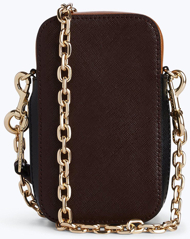 Marc Jacobs Hot Shot Bag