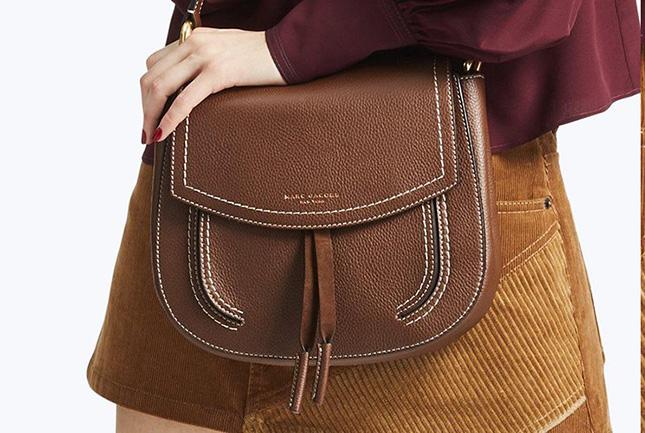 Marc Jacobs Maverick Bag