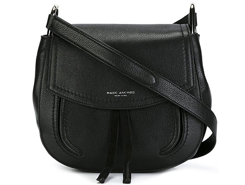 Marc Jacobs Maverick Bag thumb